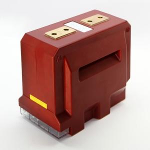 Опорные трансформаторы тока по ценам производителя